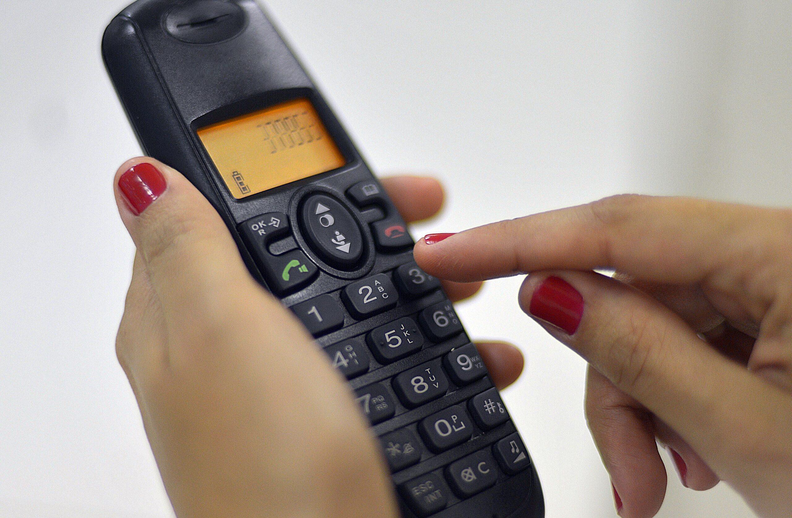 central-telefonica-digital