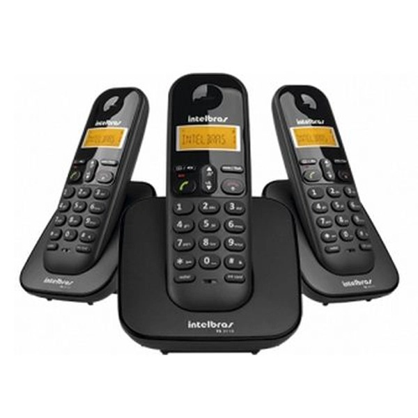 empresas-de-gestao-de-telefonia