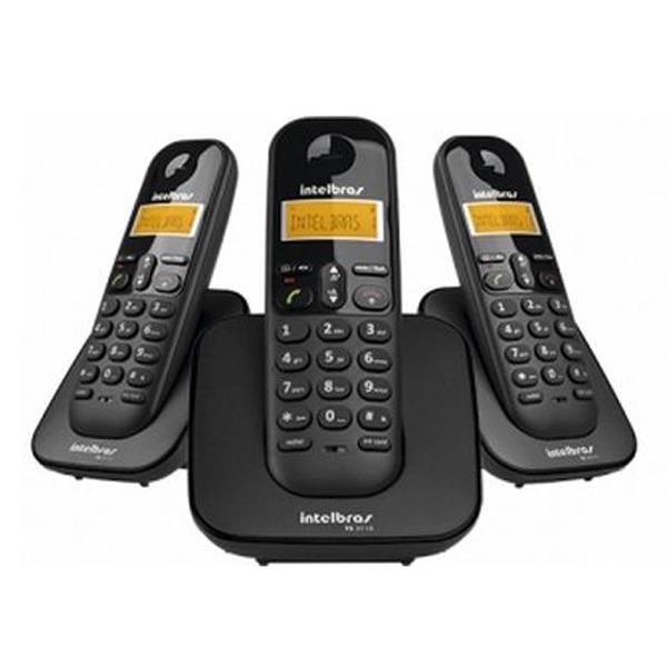 pabx-telefone (3)