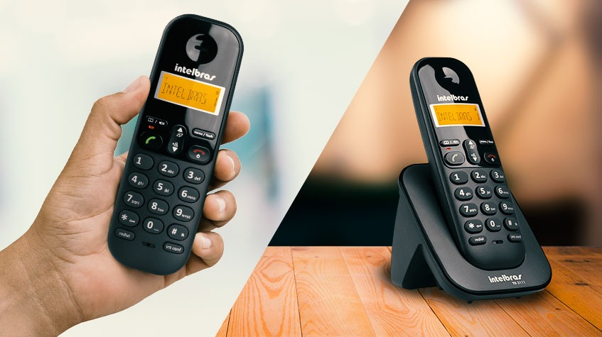 telefonia-digital (3)