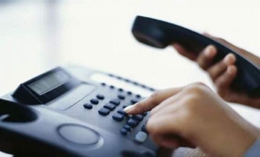 cancelamento-servicos-telefonia-na-pandemia